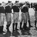 «Волжская защепка». Все то, что нужно знать о куйбышевской команде начала 1950-х годов
